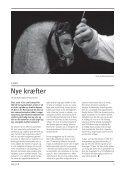download pdf: 5,6mb - Nordisk Konservatorforbund Danmark - Page 3