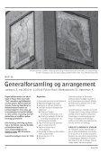 download pdf: 5,6mb - Nordisk Konservatorforbund Danmark - Page 4