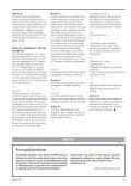 download pdf: 5,6mb - Nordisk Konservatorforbund Danmark - Page 5