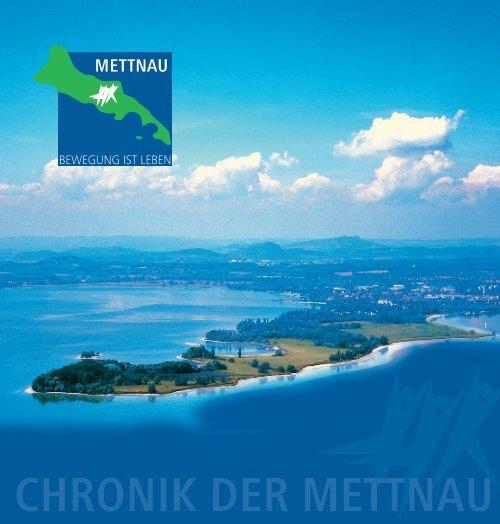 CHRONIK der Mettnau