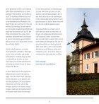 CHRONIK der Mettnau - Seite 7