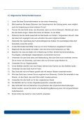 Wasserkocher - Kibernetik - Page 3