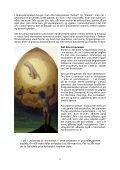 KREATIVITET - TRADITIONELT & SPIRITUELT - 5:7 ... - Visdomsnettet - Page 4