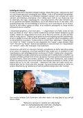 KREATIVITET - TRADITIONELT & SPIRITUELT - 5:7 ... - Visdomsnettet - Page 6