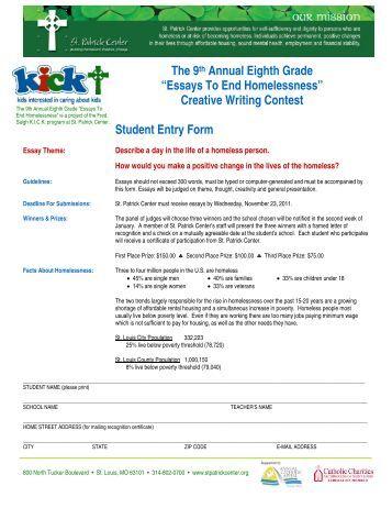 121 essay formula