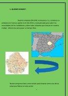 TU TIEMPO DE OCIO Y TIEMPO LIBRE EN CUENCA ¡ A DISFRUTAR ¡ - Page 2