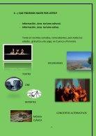 TU TIEMPO DE OCIO Y TIEMPO LIBRE EN CUENCA ¡ A DISFRUTAR ¡ - Page 3