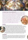 Una breve guida - Page 2
