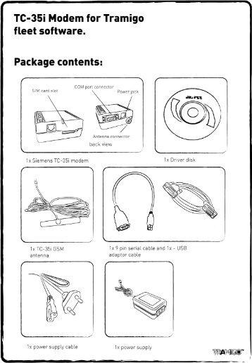 Tramigo T23 Wiring Diagram Free Download • Oasis-dl.co