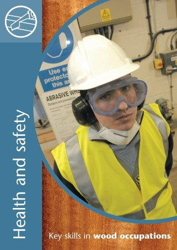 Health and safety - Excellence Gateway