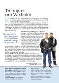 Nr 08 2006 Bilaga: Konflikten i Vaxholm - Byggnadsarbetaren - Page 2