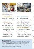 Nr 08 2006 Bilaga: Konflikten i Vaxholm - Byggnadsarbetaren - Page 3