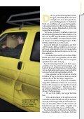 Nr 08 2006 Bilaga: Konflikten i Vaxholm - Byggnadsarbetaren - Page 5