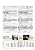 Nr 08 2006 Bilaga: Konflikten i Vaxholm - Byggnadsarbetaren - Page 6