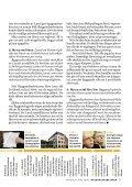 Nr 08 2006 Bilaga: Konflikten i Vaxholm - Byggnadsarbetaren - Page 7