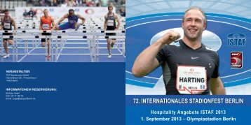 Download (PDF - 9,92 MB) - ISTAF Berlin