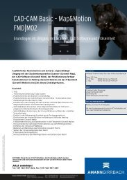 Download PDF - AmannGirrbach AG