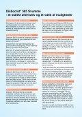 Disbocret® 505 Svumme - Rockidan - Page 2