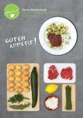 Knusprige Hähnchen-Quesadillas mit Emmentaler ... - HelloFresh - Seite 3