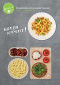 Knusprige Hähnchen-Quesadillas mit Emmentaler ... - HelloFresh - Seite 5