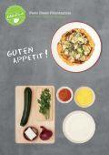 Knusprige Hähnchen-Quesadillas mit Emmentaler ... - HelloFresh - Seite 7