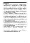 CHE-BITKOM Masterranking Informatik - Centrum für ... - Seite 5