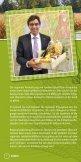 """gibt es die Broschüre vom """"Renchener Einkaufskorb"""" zum ... - Seite 4"""