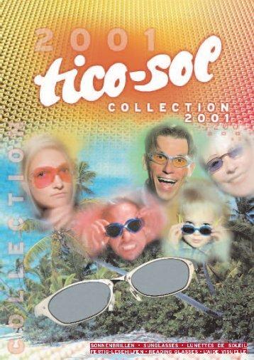 Tico RZ - Kaindl-hoenig.com