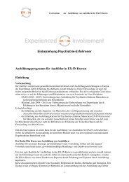 TT Curriculum kurz 2013-1