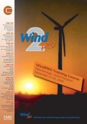 Training Course Nov UK.indd - EMD International AS.