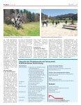 Spezialist der Pferdebranche mit Fachausweis - PferdeWoche - Seite 2