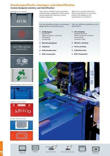 Kennzeichnung D/GB.pdf