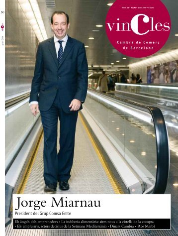 Jorge Miarnau