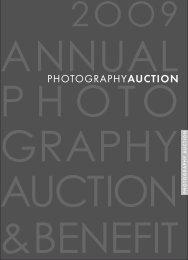 6.5x9 catalog - inMotion