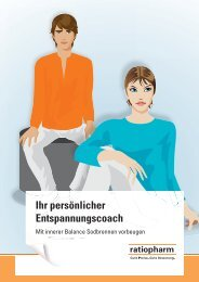 Download - ratiopharm GmbH