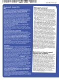FUMETTI - Bazar - Page 2