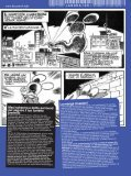 FUMETTI - Bazar - Page 3