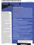FUMETTI - Bazar - Page 4