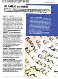 FUMETTI - Bazar - Page 5