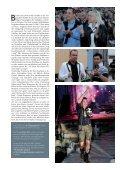Schlager hautnah - PANNOrama - Seite 3