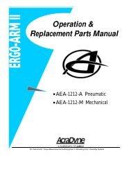 KD2-30-Operators-Manual-Rev07-21-09