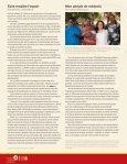 Monde Tanzanie - Campaign to End Fistula - Page 6
