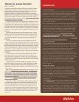 Monde Tanzanie - Campaign to End Fistula - Page 7