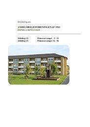 14213 Beboerinformation 01-05.12.pdf - Domea