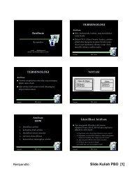 Slide Kuliah PBO [1]