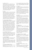 Netter brochure - University of the Sciences in Philadelphia - Page 7