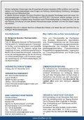 Rechtssicherheit für Photovoltaikprojekte - Doebler PR - Seite 2