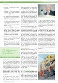 Zum Download im PDF-Format - Deutsches Verkehrsforum - Page 2