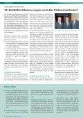 Zum Download im PDF-Format - Deutsches Verkehrsforum - Page 4