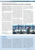 Zum Download im PDF-Format - Deutsches Verkehrsforum - Page 5
